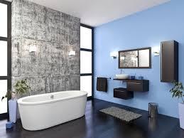 badezimmer sanieren kosten badezimmer sanieren kosten renovieren huboonline selber vogelmann