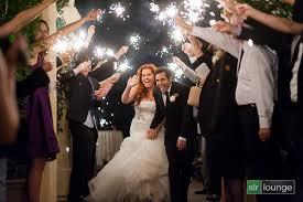 Sparklers For Weddings Sparkler Wedding Exit Photo U2013 How We Shot It Slr Lounge