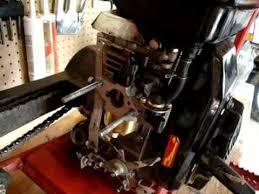 baja doodle bug mini bike 97cc 4 stroke engine manual doodlebug 30 leaky carb fix