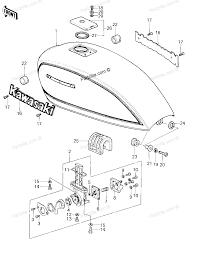 kawasaki 300 atv wiring harness diagram on kawasaki images free