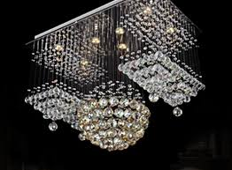 Modern Glass Chandeliers Uk Illustrious Pictures Plug In Chandelier Lighting Stunning