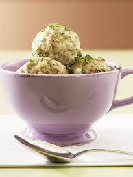 böhmische küche kartoffelknö böhmische küche knödelrezepte essen und trinken