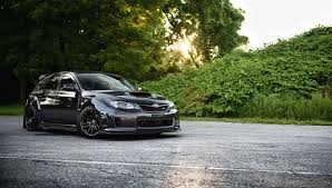modded subaru impreza ben u0027s 2014 modded subaru wrx hatch youtube