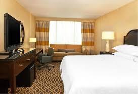 Atlanta Bed Frame Hotel Sheraton Atlanta Ga Booking