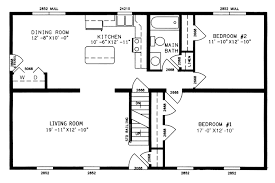cape cod floor plans key modular homes