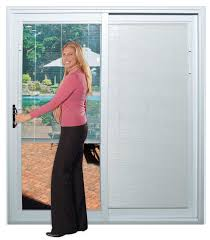 Patio Doors With Windows Sliding French U0026 Patio Doors Manufacturers U0026 Installer In Deer