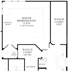 master bedroom furniture layout bedroom layout ideas master bedroom furniture layout ideas