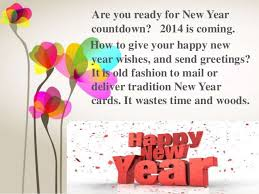 new year greeting cards 3 steps to make pageflip digital new year greeting cards by kvisoft f