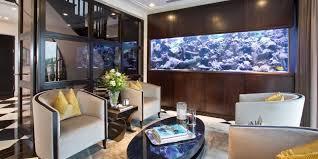 Dirt Trapper Rug Living Room Extra Deep Sofa Myrtle Wood Coffee Table Aquarium