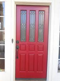 10 best front door images on pinterest red front doors exterior
