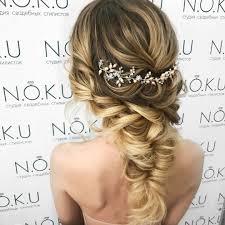 greek goddess hairstyles for short hair greek hairstyles grecian hairstyle ideas for women ladylife