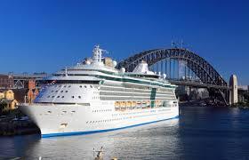 royal carribean royal caribbean cruise ship injury attorney lwm legal