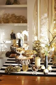 nye party kits 84 awesome new year s 2017 decorating ideas interiors