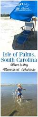 Map Of Charleston South Carolina Best 25 Isle Of Palms Beach Ideas That You Will Like On Pinterest