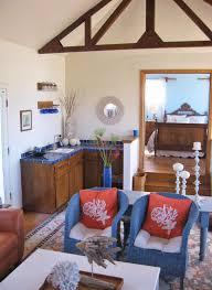 terramar beach house