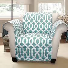 edward furniture protector trellis walmart com