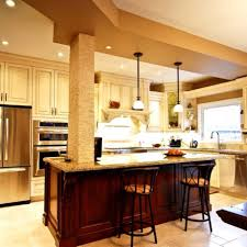 kitchen island columns y17 best ideas about kitchen columns on with kitchen