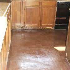 cheap linoleum flooring amazing bathroom ideas decorating cepagolf