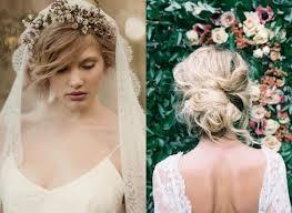 wedding hair pinterest lúp cô dâu họa tiết ren boho hair pinterest bridal hairstyle