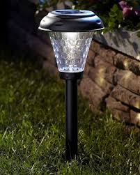 westinghouse solar path lights illuminating your garden with solar path lighting