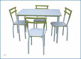 but chaises cuisine chaise haute cuisine but tabouret with chaise haute cuisine
