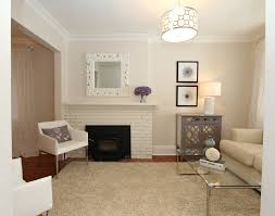 interior design home staging jobs interior design staging jobs 28 images property styling