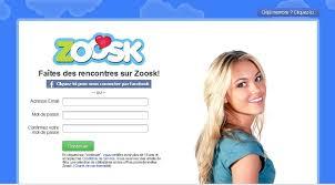 Top    Best Online Dating Websites   Listabuzz com