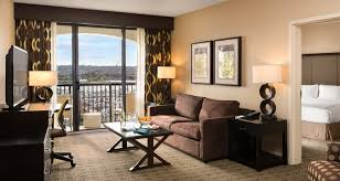 San Diego Home And Garden Show by Hilton San Diego Airport Harbor Island Hotel
