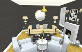 home design app ipad cheats best home design app stunning kitchen depot kitchen cabinets design
