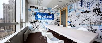 facebook office interior should facebook step up to its editorial responsibilities