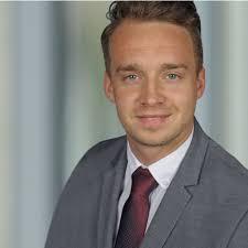 Martin Bader Martin Seiler Sales Manager Bmw Bader Gmbh U0026 Co Kg Xing