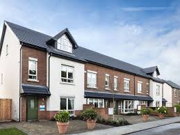 4 bedroom homes 4 bedroom homes wilkin s court limekiln walkinstown