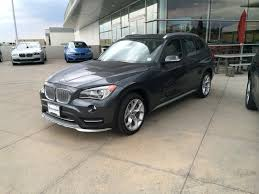 2014 bmw x1 review 2015 bmw x1 xdrive35i xline start up in depth tour and review