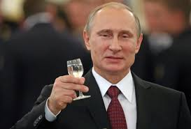 Putin Meme - analysis is russia s putin really backing down over ukraine