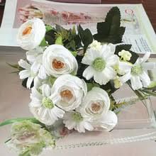 Cheap Plastic Flower Vases Online Get Cheap Cheap Flower Vase Aliexpress Com Alibaba Group