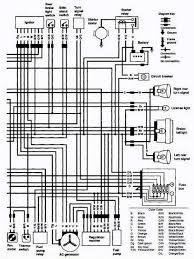 suzuki vl250 wiring diagram suzuki wiring diagrams instruction