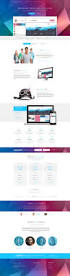 startuply one page template review