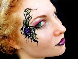 1768 best face paint images on pinterest face paintings face