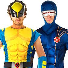 super hero u0026 villain costumes mega fancy dress
