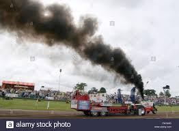 volkswagen diesel smoke diesel emissions scandal thick black smoke over fueling vw