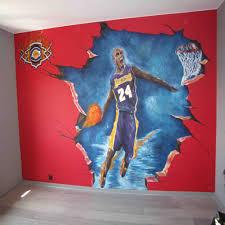 deco basketball chambre le plus brillant deco de chambre basket pour accueil arhpaieges