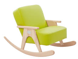 Dora Rocking Chair Rocking Chair Pour L U0027extérieur Rocking Chair Rock N Roll Blues