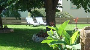 Sonnengut Bad Birnbach Haustiere Erlaubt Bad Birnbach U2022 Die Besten Hotels In Bad Birnbach