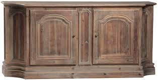 dovetail grenville sideboard elegant sideboard crafted from