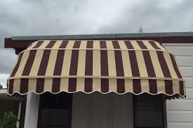 Shade Awnings Melbourne Canopy Awnings Melbourne Outdoor Awnings