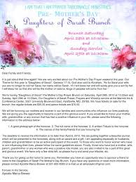 wedding wishes letter to friend letter from to on wedding day the best