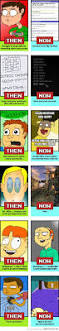 best 25 xbox funny ideas on pinterest gaming gamer room and