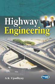 ce6504 highway engineering books lecture notes 2marks with