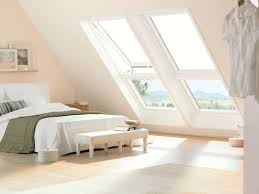 Convert Lofts Independent Loft Conversion Advice Loft - Convert loft to bedroom