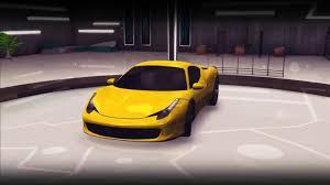 driving 2017 mod money unlocked apk youtube